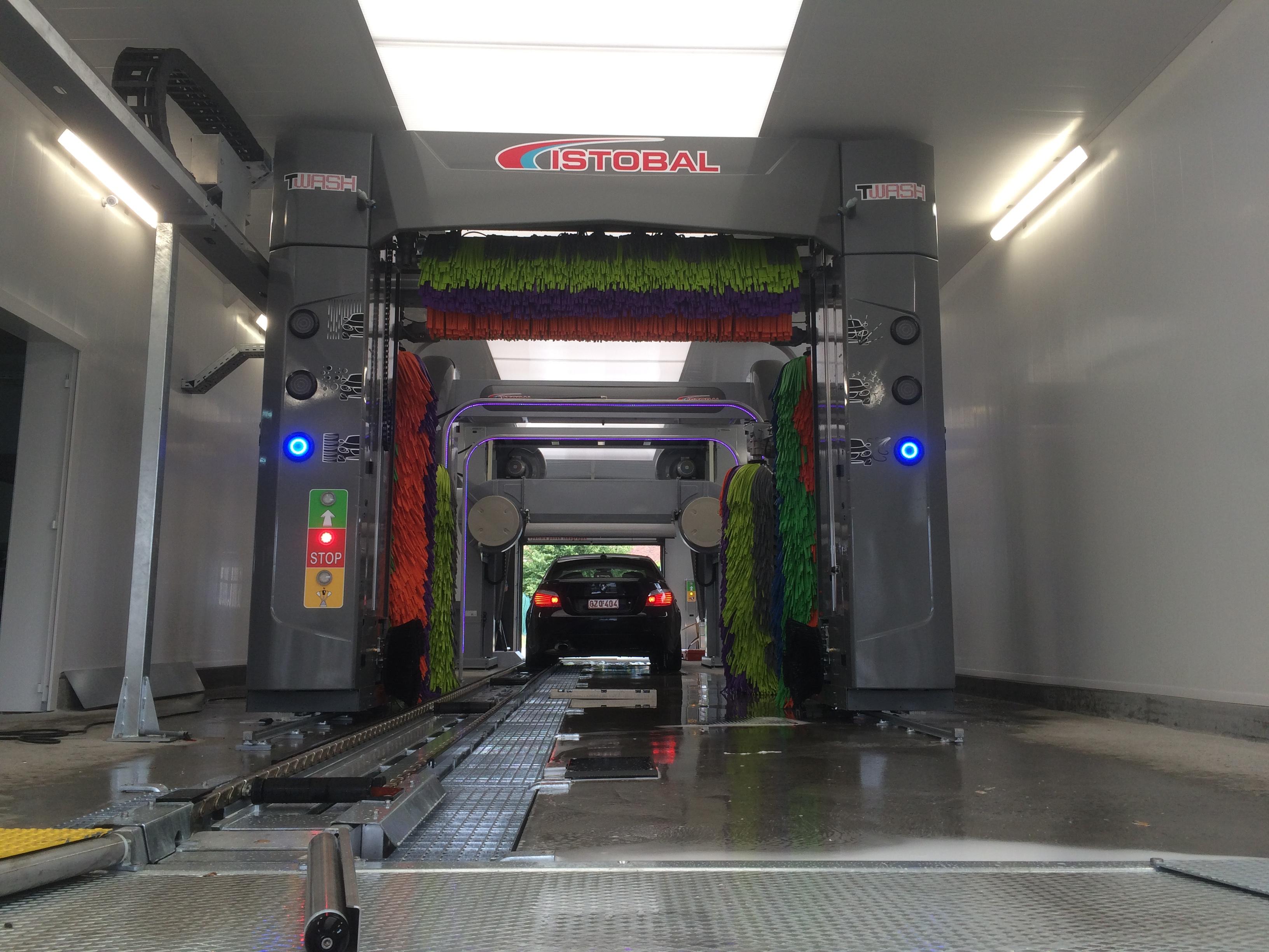 Конвейер для мойки автомобилей фланец системы охлаждения транспортер т4